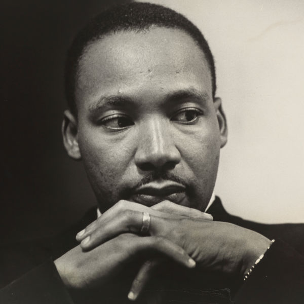 http://dsbclinic.pt/wp-content/uploads/2015/11/Martin-Luther-King1.jpg