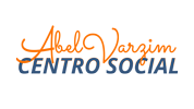 http://dsbclinic.pt/wp-content/uploads/2018/01/LogoExisto.png