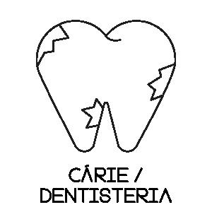 http://dsbclinic.pt/wp-content/uploads/2020/06/cárie-dentisteria.png