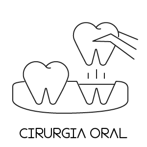 http://dsbclinic.pt/wp-content/uploads/2020/06/cirurgia-oral.png