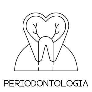 http://dsbclinic.pt/wp-content/uploads/2020/06/periodontologia.png