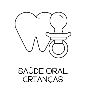 http://dsbclinic.pt/wp-content/uploads/2020/06/saúde-oral-crianças.png