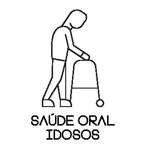 http://dsbclinic.pt/wp-content/uploads/2020/06/saúde-oral-idosos.png